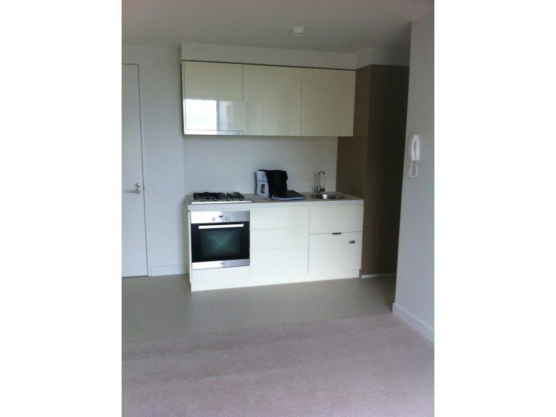 2413/33 Mackenzie Street MELBOURNE VIC 3000