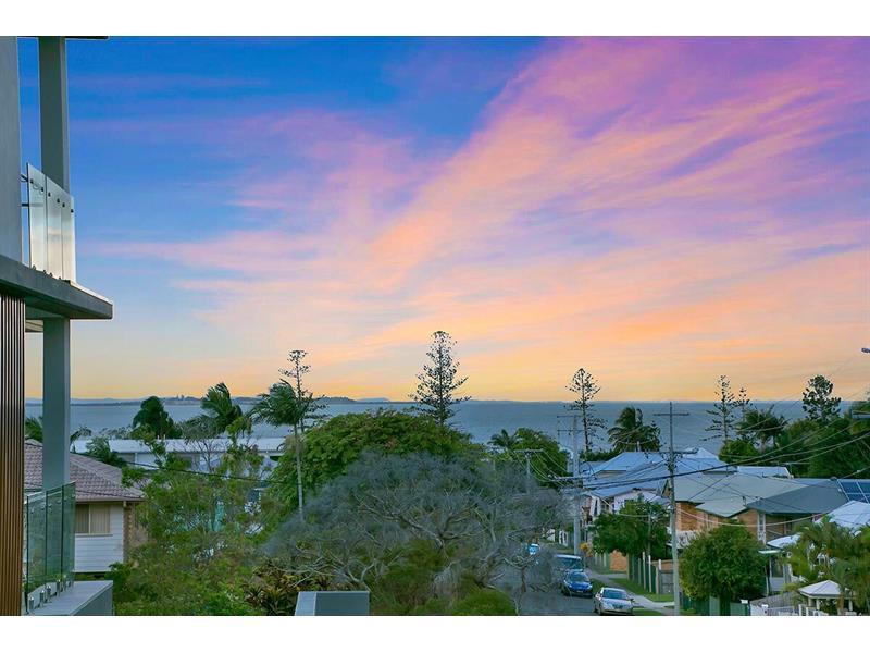 101/44 Bay Terrace Wynnum QLD 4178