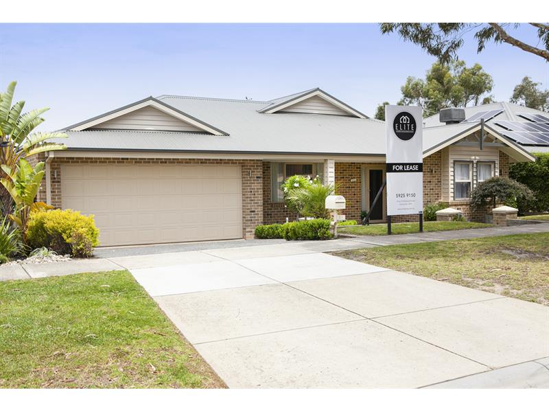 27 Station Creek Way Botanic Ridge VIC 3977