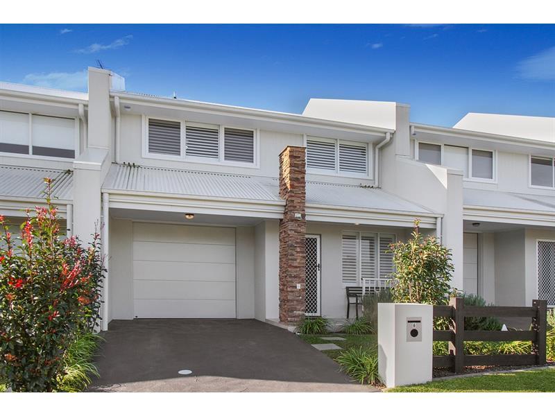 6 Matavai Street Cobbitty NSW 2570
