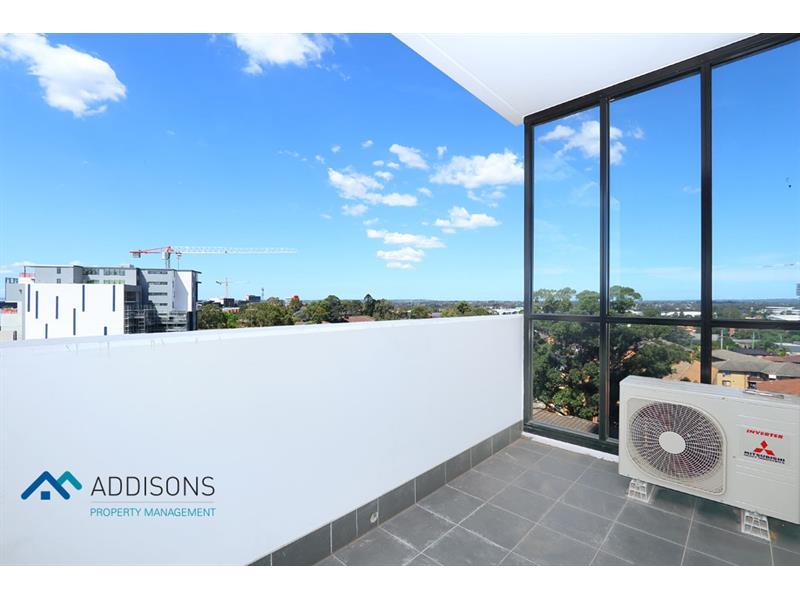 807/420 Macquarie Street Liverpool NSW 2170