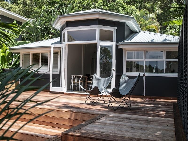 66 Kevin Avenue Avalon Beach NSW 2107