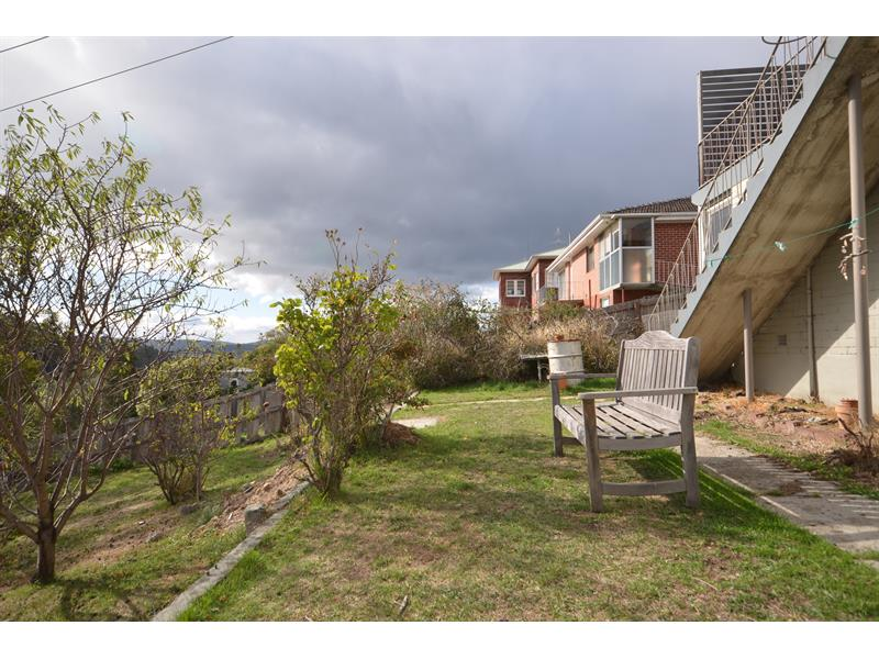 97b Wentworth Street SOUTH HOBART TAS 7004