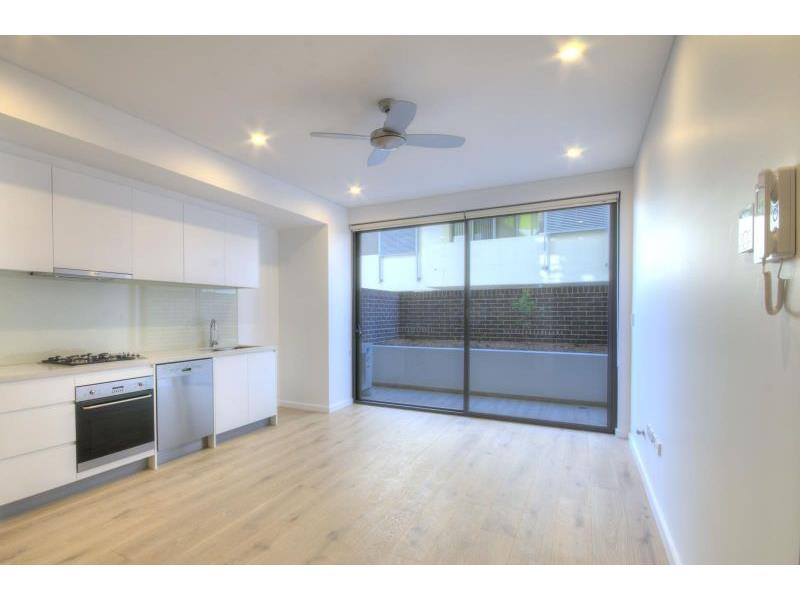 G03/1-3 Robey Street Maroubra NSW 2035