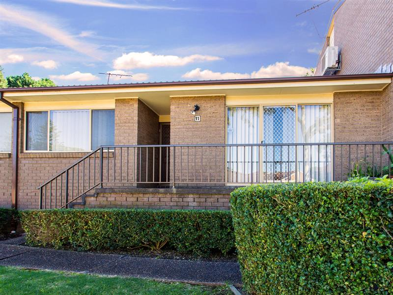 11/35 Pennant Hills Road North Parramatta NSW 2151