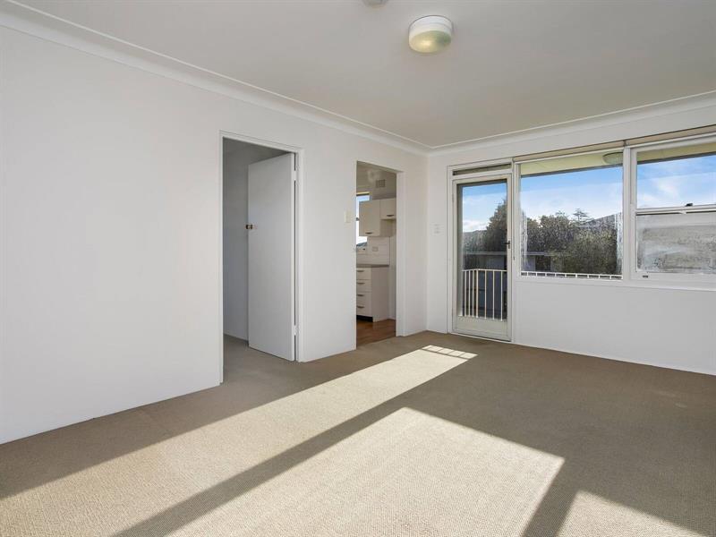 23/31 Bay Road Waverton NSW 2060