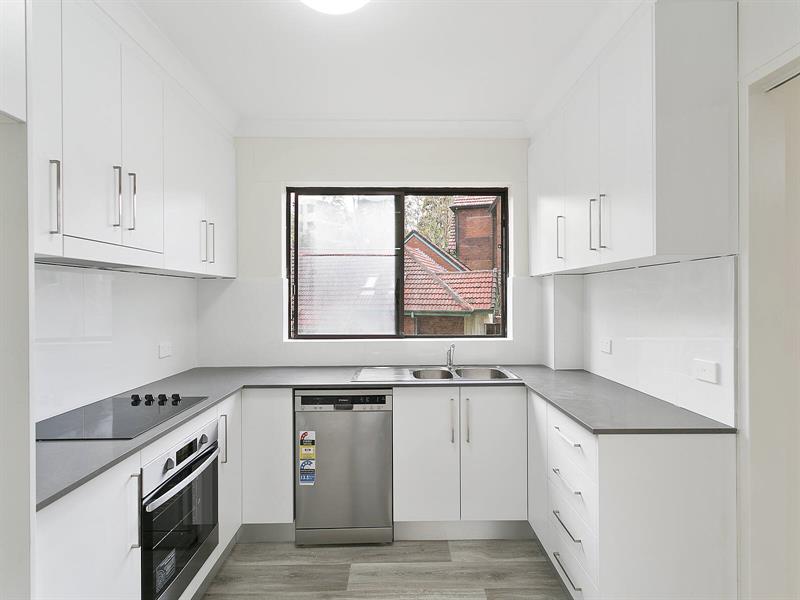 29/5 Hume Street Wollstonecraft NSW 2065