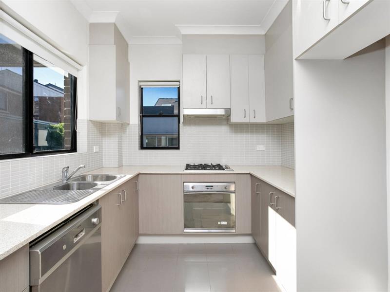 11/5-7 Parkes Road Artarmon NSW 2064