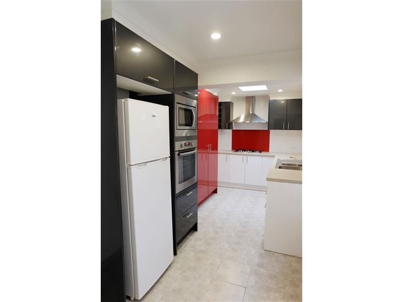 200 Brisbane Street Launceston TAS 7250