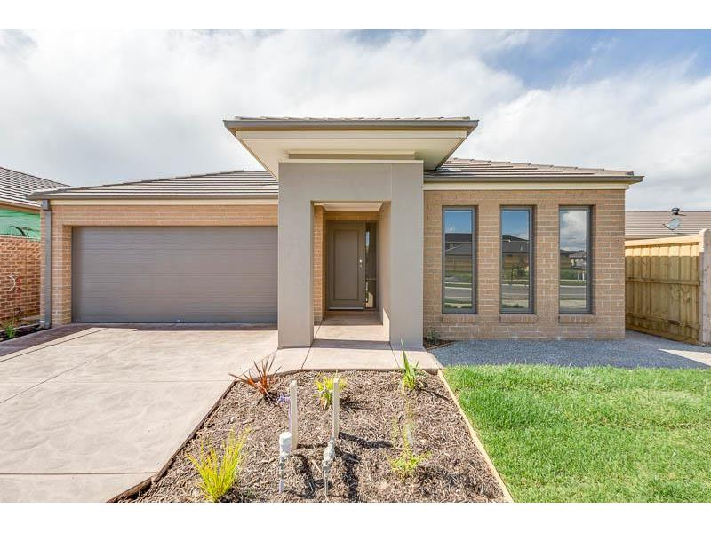 BLOOM ESTATE | FAMILY HOME | GREAT LAYOUT