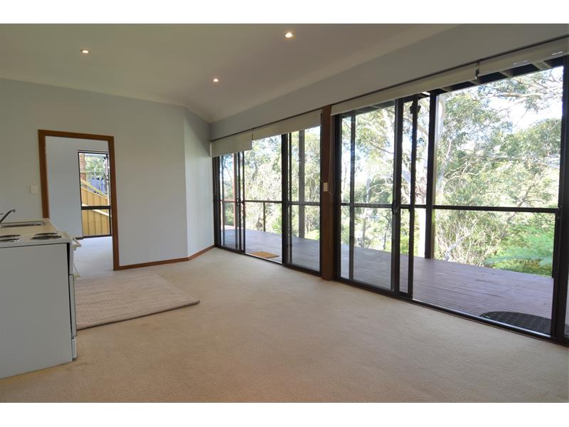14B Tunbridge Place Jannali NSW 2226