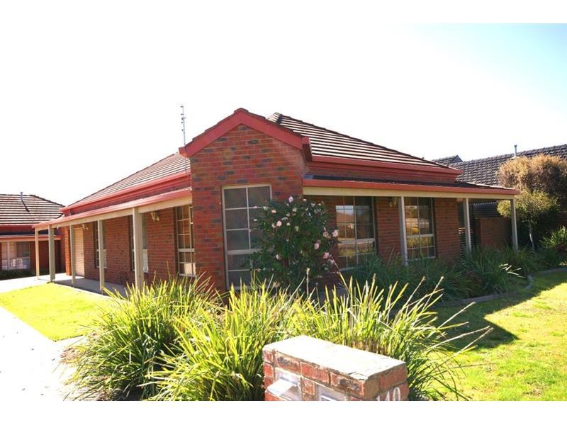 1/140 Benyon Street Albury NSW 2640