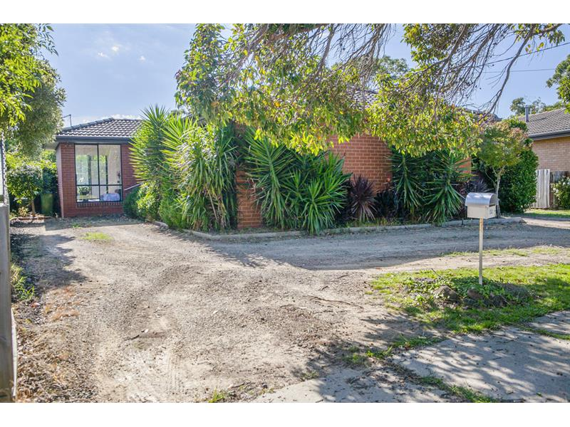 12 Carramar Street Mornington VIC 3931