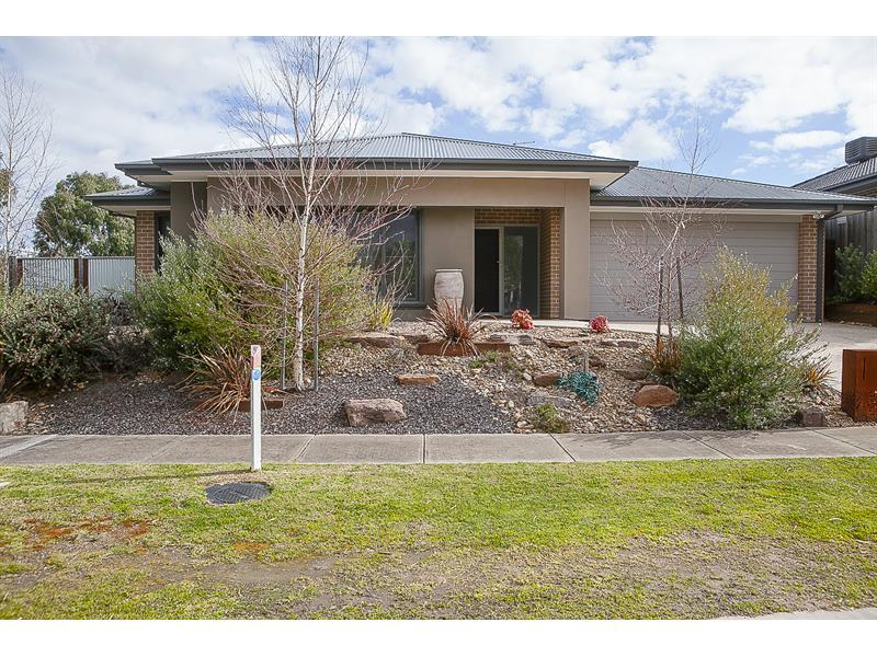 1 Morinda Drive Botanic Ridge VIC 3977