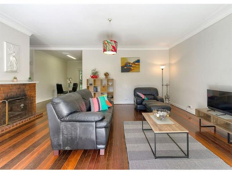 10 Junction Rd Clayfield QLD 4011