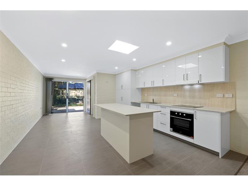 3/103 Burwood Road CONCORD NSW 2137