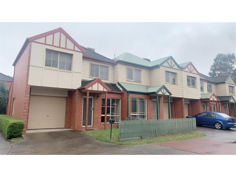 40 Kings Court Oakleigh East VIC 3166