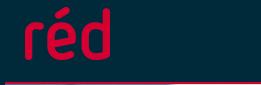 Agent Logo