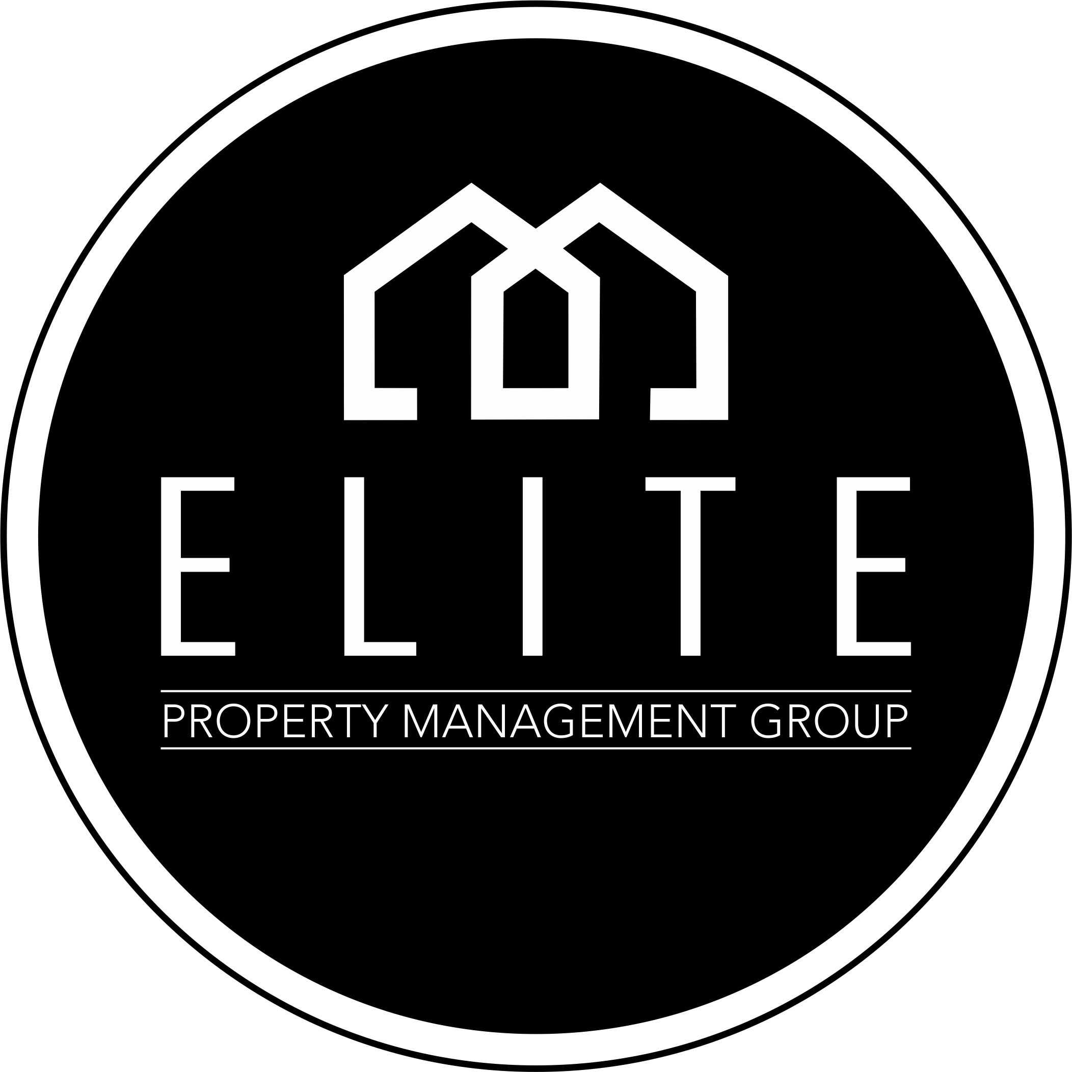 Elite Property Management Leasing Department