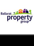 Proudly Leasing Ballarat