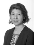Yuko Davis