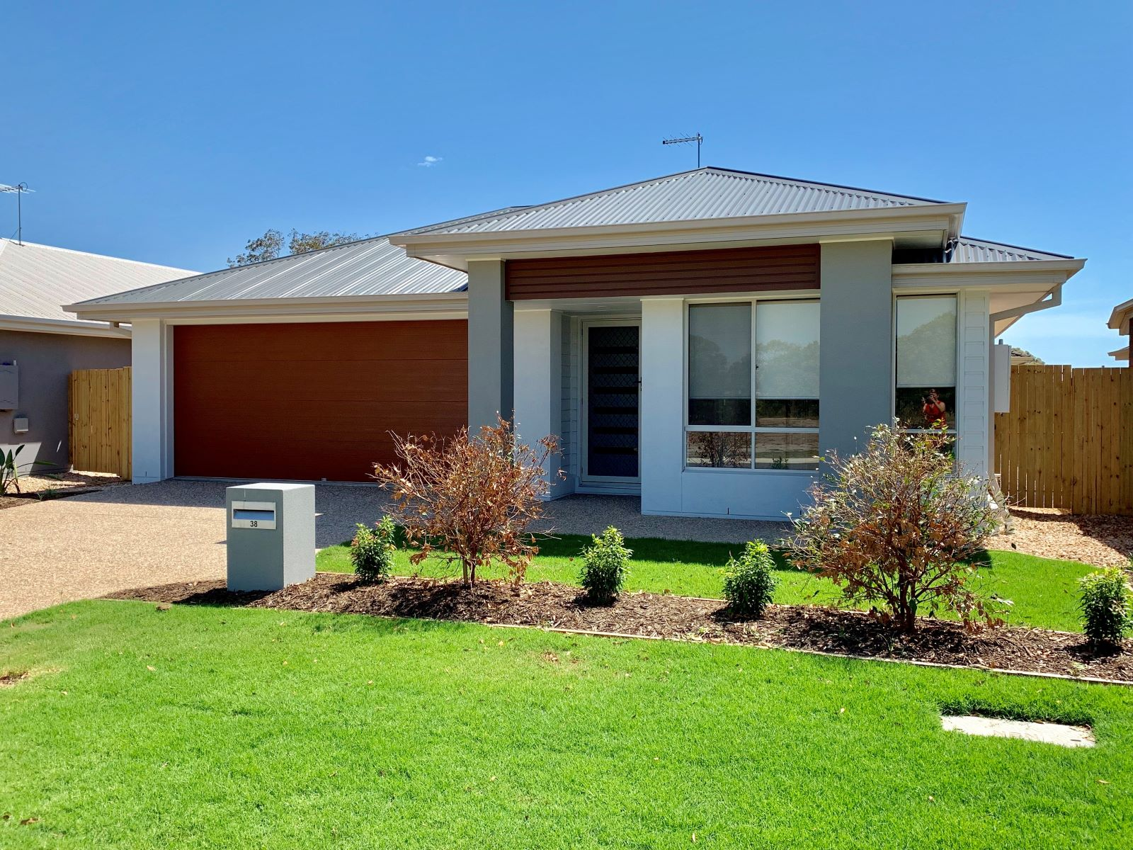 38 Viewland Crescent, THORNLANDS