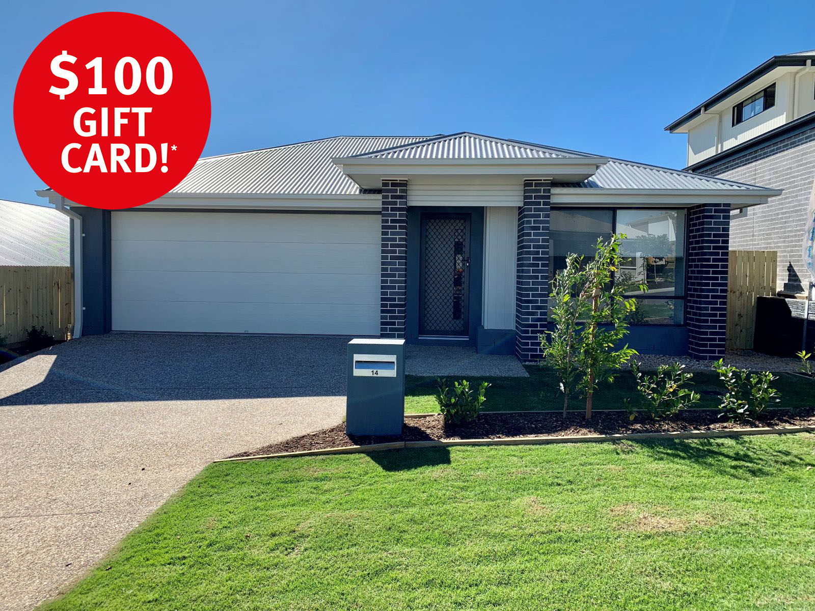 14 Viewland Crescent, THORNLANDS