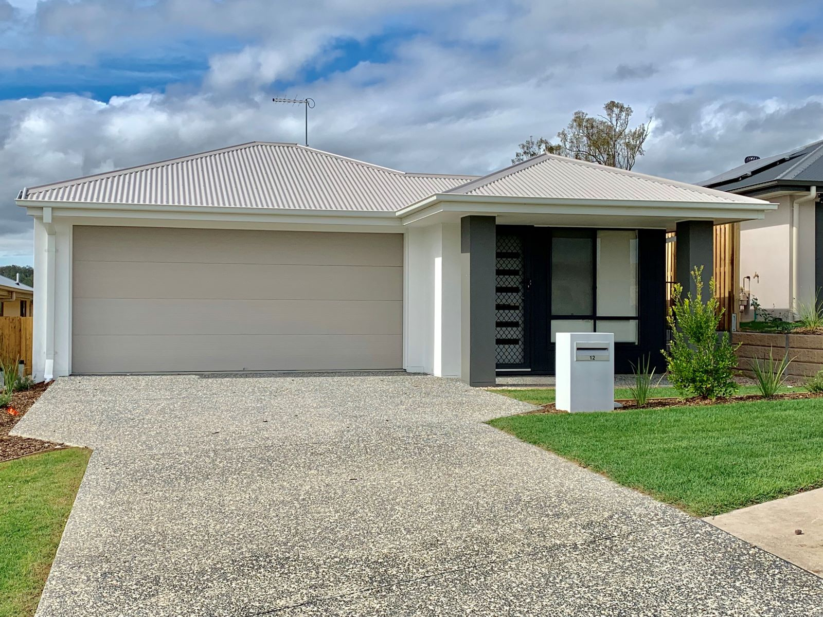 12 Field Close, REDBANK PLAINS