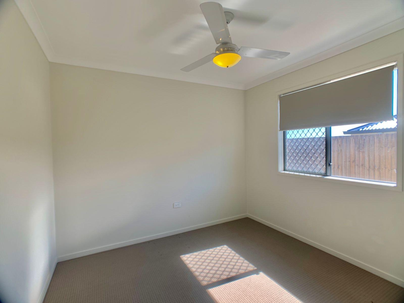 26 Abbott Circuit, BELLBIRD PARK