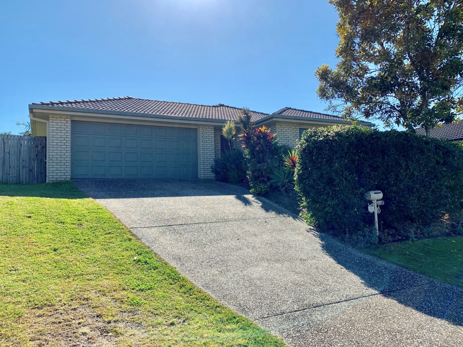 14 Hill End Avenue, HILLCREST